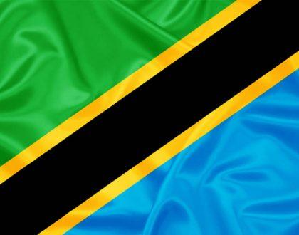 Tanzânia