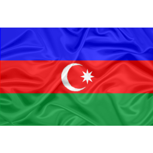 Azerbaijão