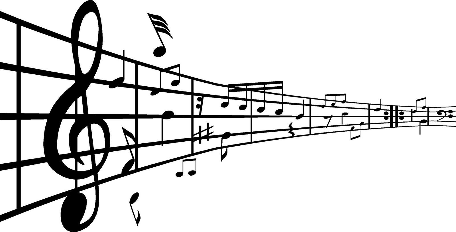 Cantar é próprio de quem ama