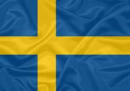 Notícia da Suécia