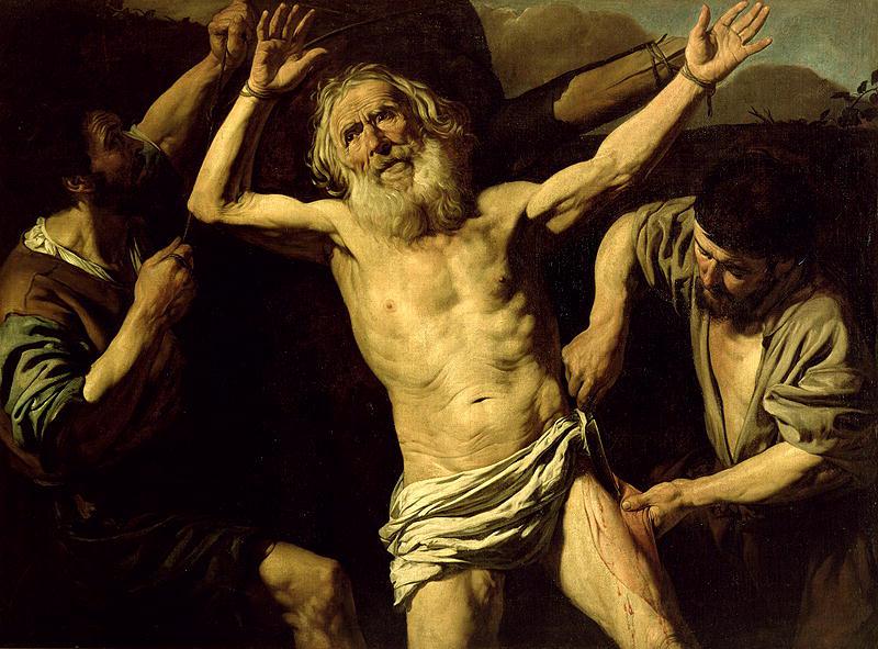 100 RAZÕES PARA SEGUIR A JESUS – SÃO BARTOLOMEU