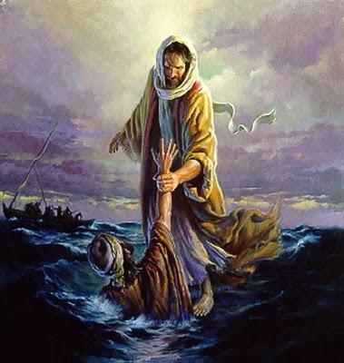 100RAZÕES PARA SEGUIR A JESUS –PEDRO