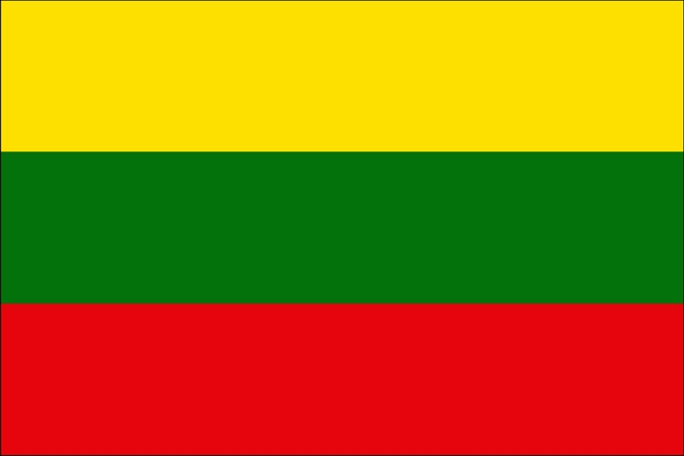 Lituânia