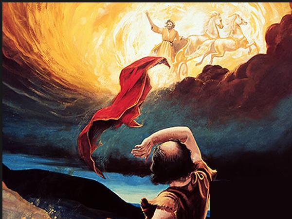 100 RAZÕES PARA SEGUIR A JESUS – ELISEU