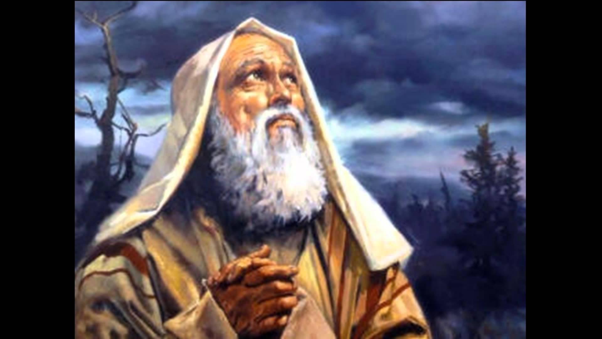 100 RAZÕES PARA SEGUIR A JESUS – SAMUEL