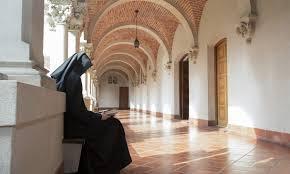 O encanto da Vida Monástica