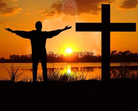 A oferta missionária é a resposta de amor a Jesus